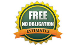 free no obligation
